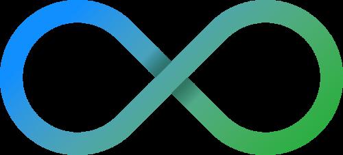 Covida infinity logo - 1Asset 2@3x